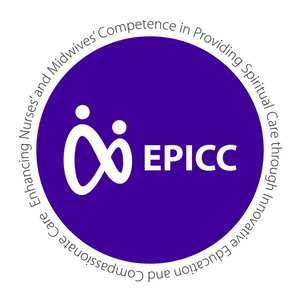 EPICC Project Professor Linda Ross, Spiritual Education