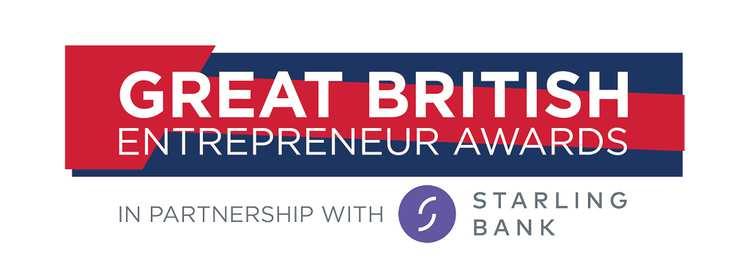 GB Entrepreneur Awards