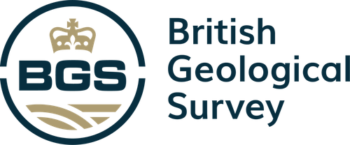 British_Geological_Survey Geology Research