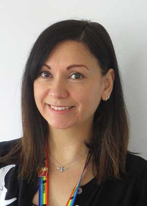 Dr Lisa Sugiura, Uni Portsmouth, Vulnerability Network