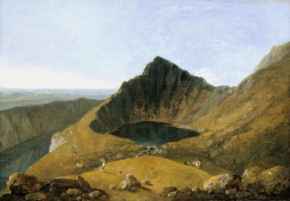 1920px-Richard_Wilson_-_Llyn-y-Cau,_Cader_Idris_-_Google_Art_Project.jpg