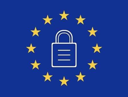 European Union Security