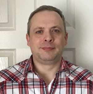 Nicholas Roberts, Librarian Research