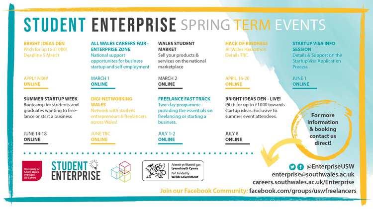 Enterprise Events.jpg