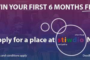 Win 6 months FREE!