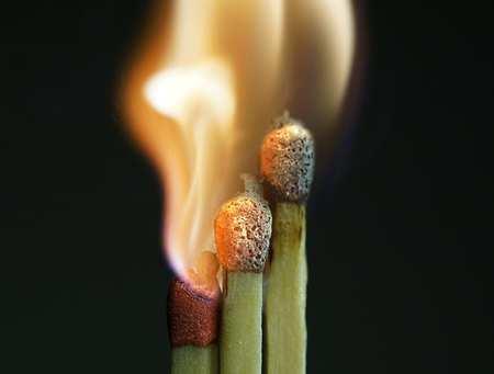 3lit_matches.jpg