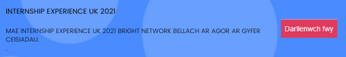 BrightNetworkW.png
