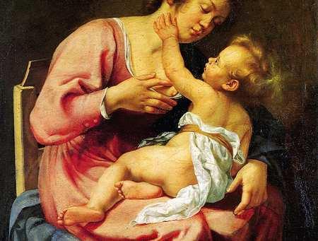 800px-Madonna-and-child-Gentileschi2.jpg