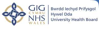 Hywel Da University Health Board