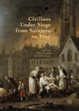 Dr Jane Finucane Historian book