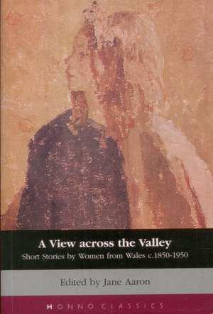 Jane Aaron - Welsh Womens Classics Honno