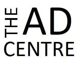 AD Logo 2