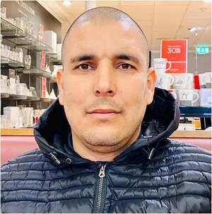 Abdulmula Mohamed Unboxed.jpg