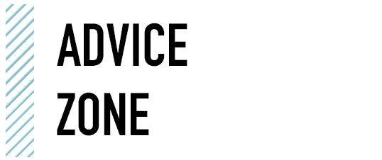 Advice Zone title v2.png