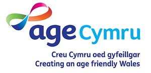 Age Cymru logo.png