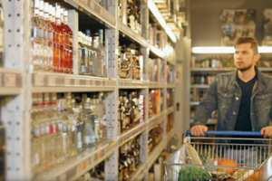 Alcohol-Pricing - Katy Holloway
