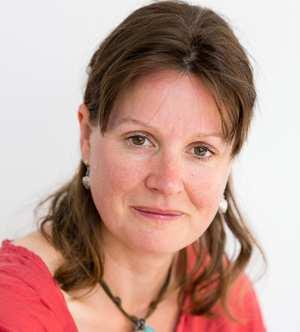 Professor Alice Entwistle