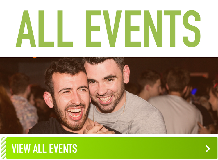 All events graphic with button.png