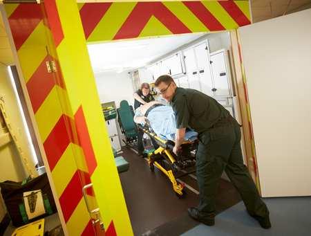 Ambulance Facilities_12128.jpg