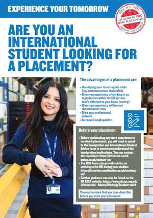 Are you an International student looking for a placement.jpg