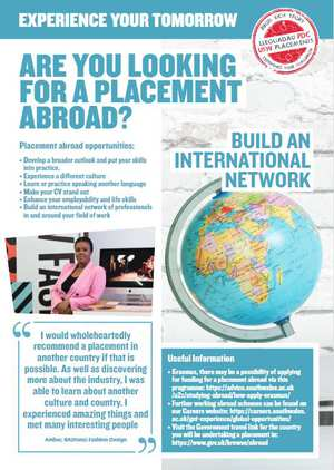 Are you looking for a placement abroad.JPG