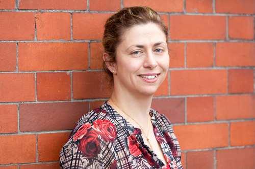 Dr Natasha Galea, Chemistry Research