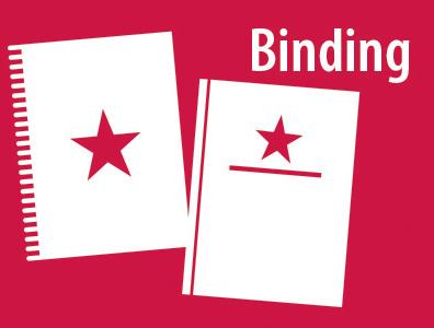 bindingicon