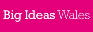 big ideas wales.png