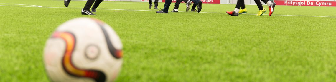 Football Coaching _ Performance