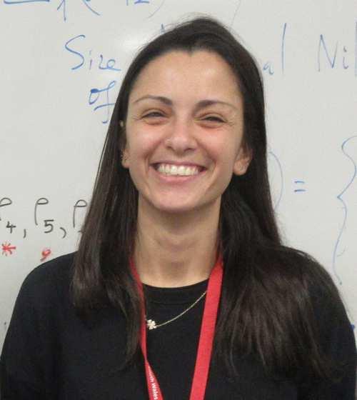 Bianca-Loda-PhD-Maths.jpg