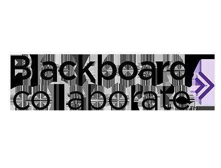 Blackboard-Collaborate-logo.png