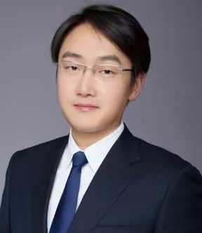Bo Zhang, PhD student, WORIC