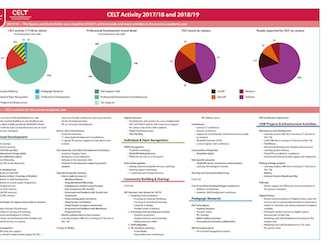 CELT Infographic 2