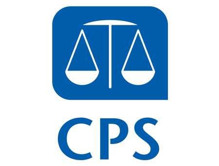 CPS (1).jpg