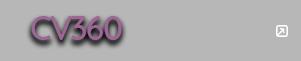 CV360-webiste-button.png