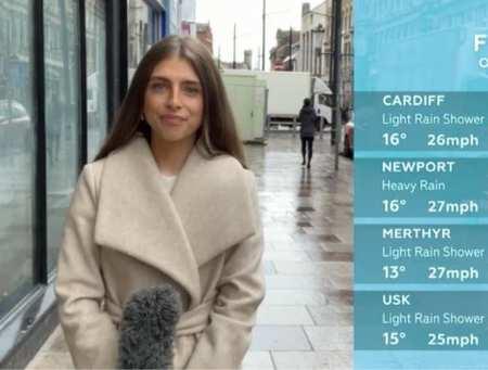 Cardiff TV.jpg