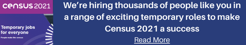 Census21E.png