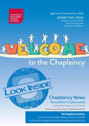 Chaplaincy Magazine 2020 spreads-1.jpg