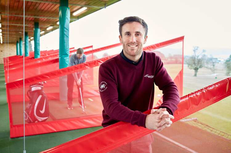 sport research -Chris Emsley