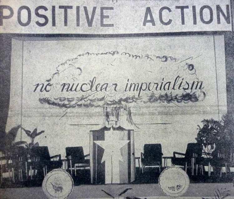 Chris_Hill_nuclear_imperialism.width-1000.format-jpeg.jpg