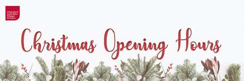 Christmas Opening Hours Promo Eng.jpg