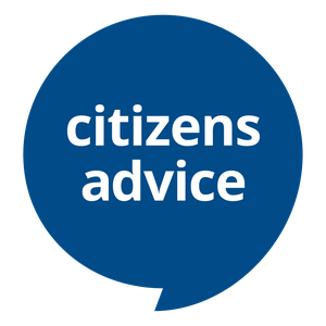 Citizens_Advice_Logo - Addictions Research
