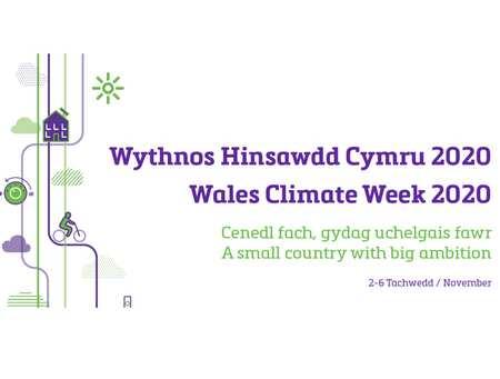 ClimateWeek2020.jpg