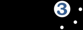 Coade3 Logo