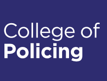 College of Policing - Going Equipped (2).png