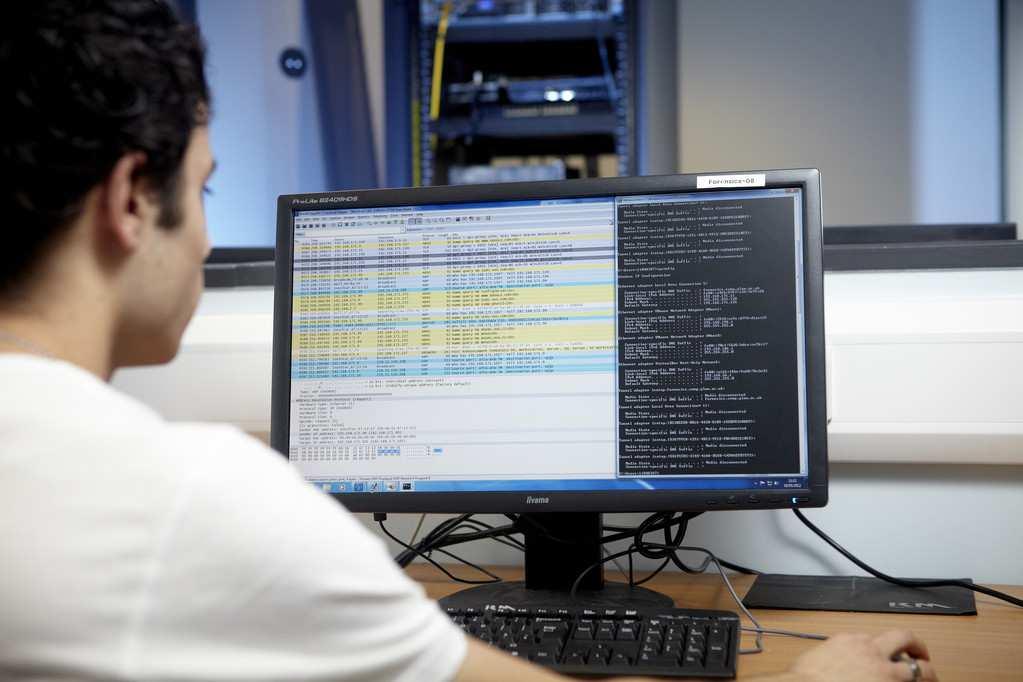 Computer Forensics Laboratory_7285.jpg