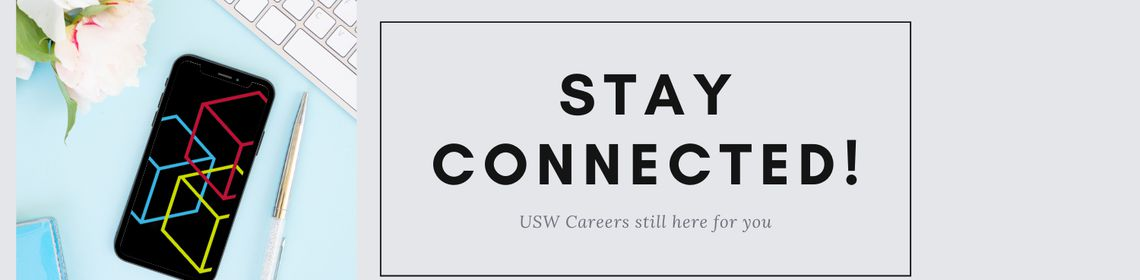 Stay Connected Cover Image.png