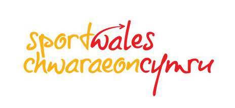Sport Wales - Cyngor_Chwaraeon_Cymru_logo.jpg