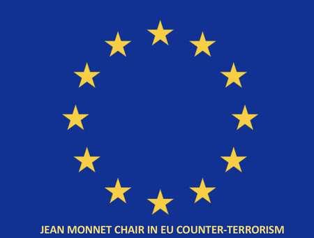 Jean Monnet European Chair