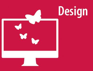 designicon